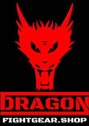 Forum MMA - Dragon